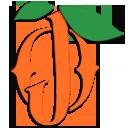 JUAN OLASO SA Logo